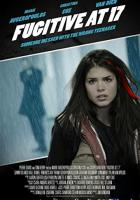 Fugitive at 17 full movie