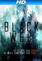Black Web full movie