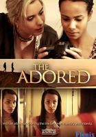 The Adored full movie