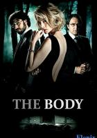 The Body full movie