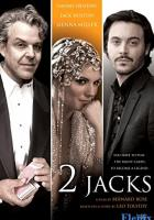 2 Jacks full movie