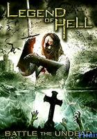 Legend of Hell full movie