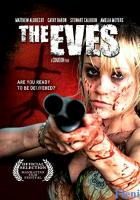 The Eves full movie