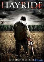 Hayride full movie