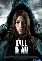 The Tall Man full movie