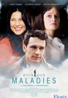 Maladies full movie