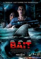 Bait full movie