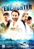 The Encounter: Paradise Lost full movie