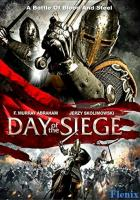 Day of the Siege full movie