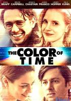 The Color of Time full movie