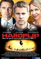 Hardflip full movie