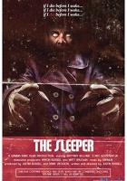 The Sleeper full movie