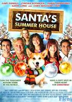 Santa's Summer House full movie