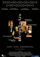 Between Us full movie