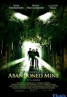 The Mine full movie