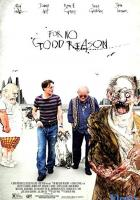 For No Good Reason full movie