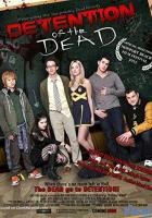 Detention of the Dead full movie