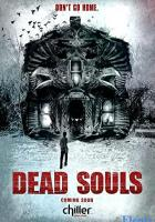 Dead Souls full movie