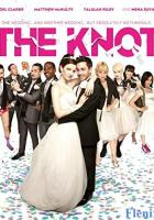 The Knot full movie