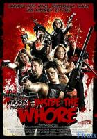 Inside the Whore full movie