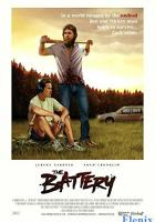 The Battery full movie
