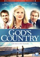 God's Country full movie