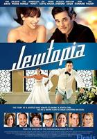 Jewtopia full movie