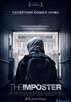 The Imposter full movie