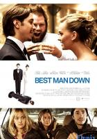 Best Man Down full movie