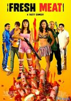Fresh Meat full movie