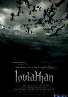 Leviathan full movie