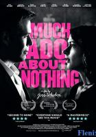 Much Ado About Nothing full movie
