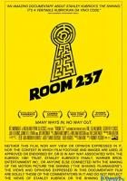 Room 237 full movie