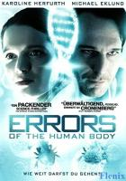 Errors of the Human Body full movie