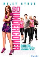 So Undercover full movie