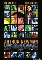 Arthur Newman full movie