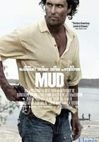 Mud full movie