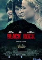 Black Rock full movie