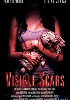 Visible Scars full movie