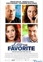 Lay the Favorite full movie