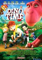 Dino Time full movie