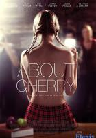 About Cherry full movie