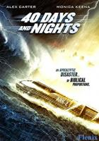 40 Days and Nights full movie