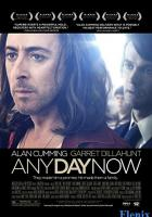 Any Day Now full movie