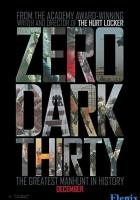 Zero Dark Thirty full movie