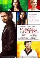 Playing for Keeps full movie