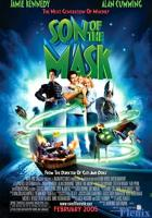 Son of the Mask full movie