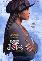 Poetic Justice full movie