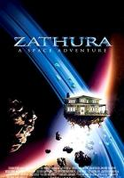 Zathura: A Space Adventure full movie