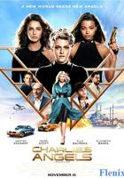 Charlie's Angels full movie